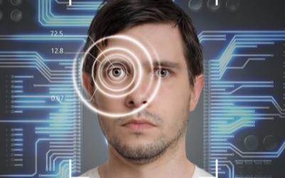 人臉識別發展迅速,它的安全由誰來守護