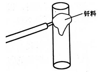 在焊接�Ь�和元器件�B接�r的���}解�Q方法