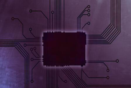 dsp芯片是什么_dsp芯片和通用微处理器有什么区别