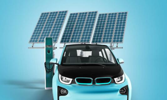 AL t4518526490084352 动力电池市场增长减缓,两大利好能否扭转局势