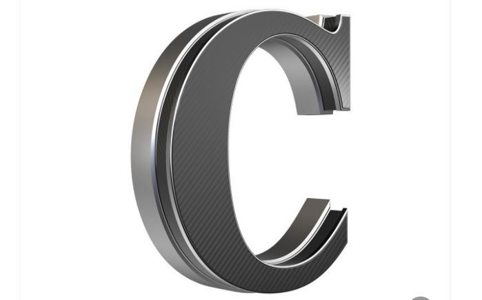 C语言接口与实现创建可重用软件的技术PDF电子书免费下载