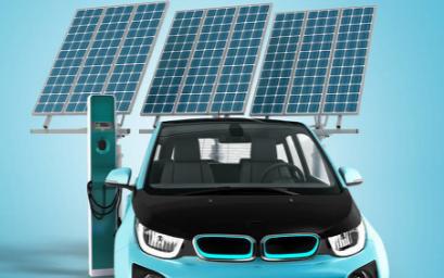 动力电池市场增长减缓,两大利好能否扭转局势