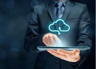 云技術的關鍵因素及關鍵技術