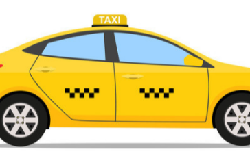 自動駕駛出租車加速落地,未來發展挑戰仍存