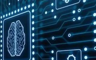 新型人工智能系统可根据人脑信号来生成文本