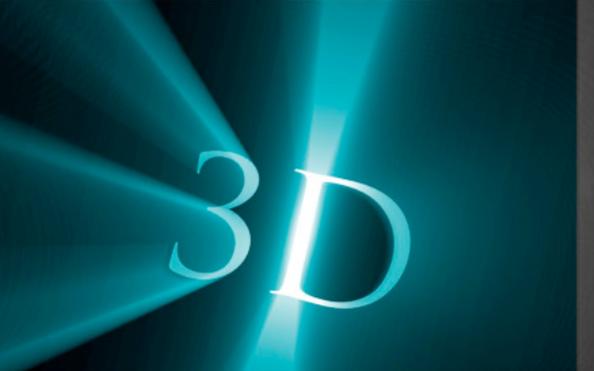 手机LCD屏幕、OLED屏幕性能测试测试专家——...