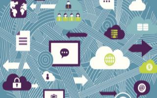 信維通信2019年凈利超10億元,持續加碼泛射頻業務
