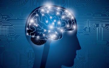 通过人工智能技术来提高物联网的应用价值