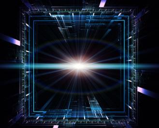 首家实现全网络电源监控的运营商,重庆联通推基站电源监控模块系统