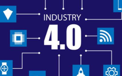 工业互联网体系架构2.0到来,全面吹响升级号角