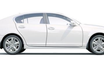 换电新型商业发展模式下,新能源汽车将如何发展