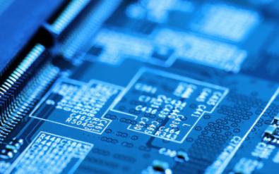 通过电机电流的能力对电机电流状态做出调整