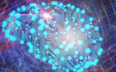 研究人員開源RAD以改進及強化智能學習算法