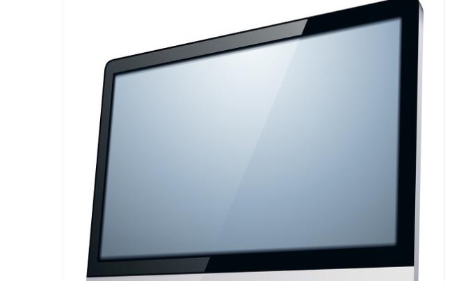 温湿度实验板OLED模块应用的详细资料说明