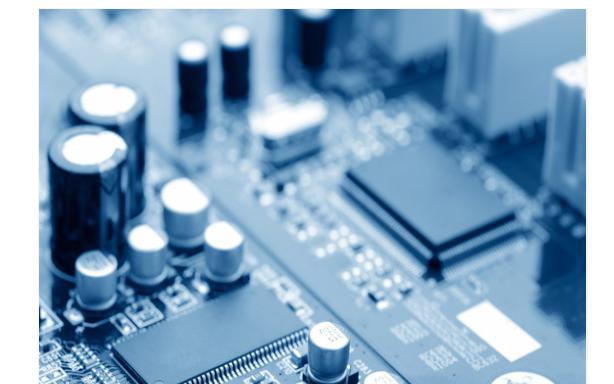 STM32F1电容触摸按键的详细资料说明
