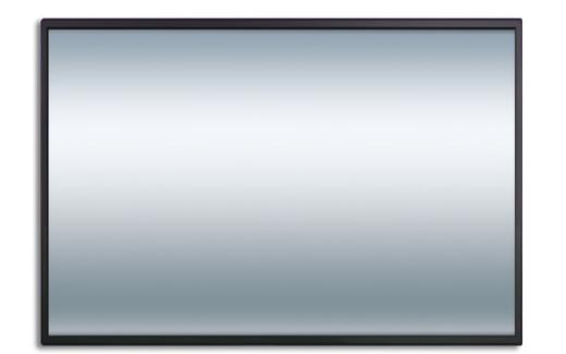OLE顯示屏專用取模工具應用程序免費下載