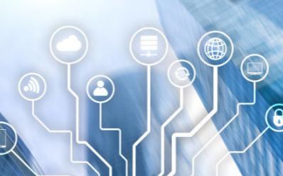 物联网与AI的融合将会为我们带来更多的便利