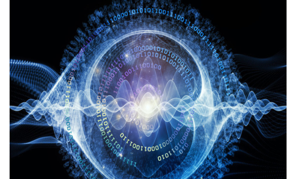 COMSOL电磁波透和反射率计算模型的软件免费下载