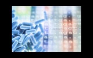 RFID技術實現藥品管理的市場