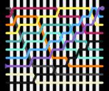 Github上逾越6.8万星标:最全算法及Python完成