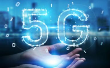 三大运营商领跑全球5G,5G建设刻不容缓