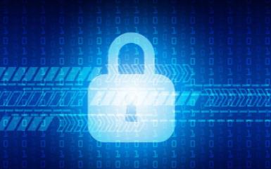 汽车被曝网络安全漏洞,黑客能禁用车辆的刹车系统