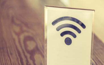 恩智浦全新Wi-Fi 6产品组合加快在物联网、汽...