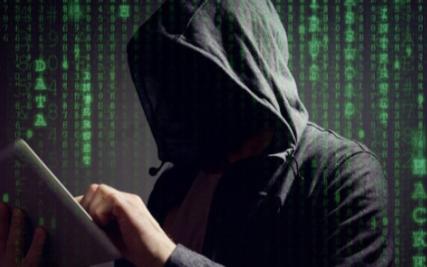 新冠疫情期間醫療機構如何預防網絡黑客的攻擊