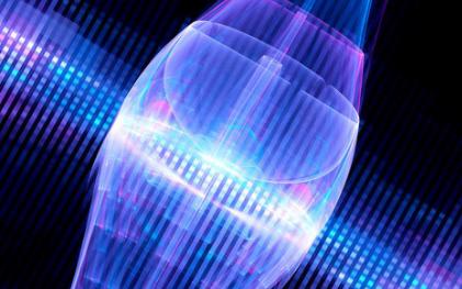 通过量子技术可彻底改变有害物质的检测