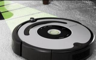 掃地機器人值得購買的品牌推薦