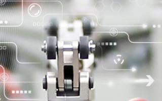 實現首次AI視覺檢測方案在電氣制造業生產線的應用