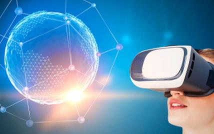 增强现实结合5G技术,能为工业带来什么