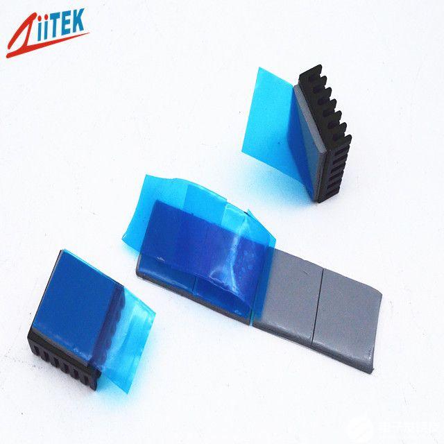 如何操作才能延长导热硅胶片的使用寿命呢?