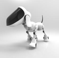 """""""電網2.0""""催生智能化巡檢新模式,智能電力巡檢機器人市場前景廣闊"""
