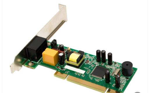 吧ATX电脑电源改成可调电源的教程资料说明