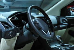 4月份汽车行业销量同比增长0.9%,有望首次实现...