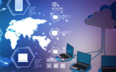 IBM和Red Hat合作推出边缘计算的新解决方案