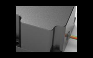 电子罗盘传感器在无人船控制系统中的应用