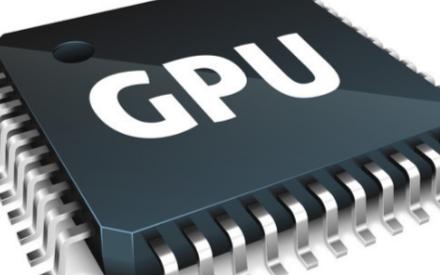 英特尔新推出面向物联网的第十代处理器
