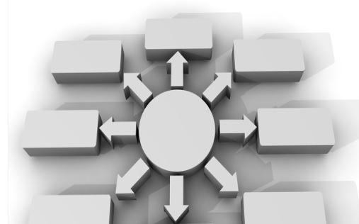 数据结构C语言版电子书免费下载