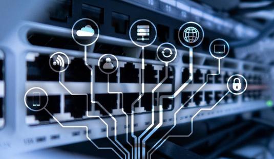 物联网技术的发展对人们就业情况