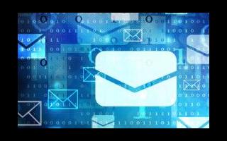 企業網絡的安全設備有哪些