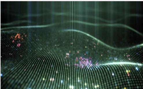 卷积神经网络的资料合集免费下载