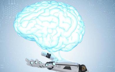 人工智能让您的建筑成为智能健康建筑