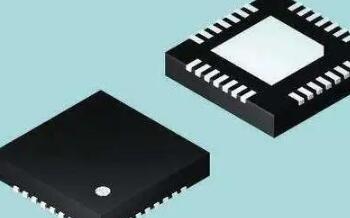 電子元器件的具體封裝形式