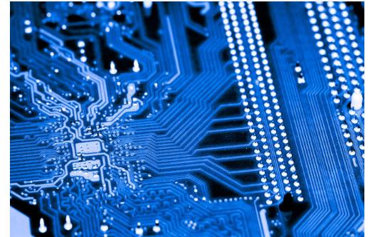 LIGHTECH的运动控制库和控制库使用说明资料免费下载