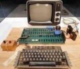 硬件/软件/固件的区别