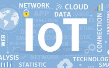 家用物联网需依托智能家居APP系统的开发