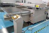 基于MDSN®导电膜的超窄边框大尺寸电容触控功能片