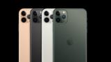5G iPhone屏幕由三星京东方供应 双方各供应两款